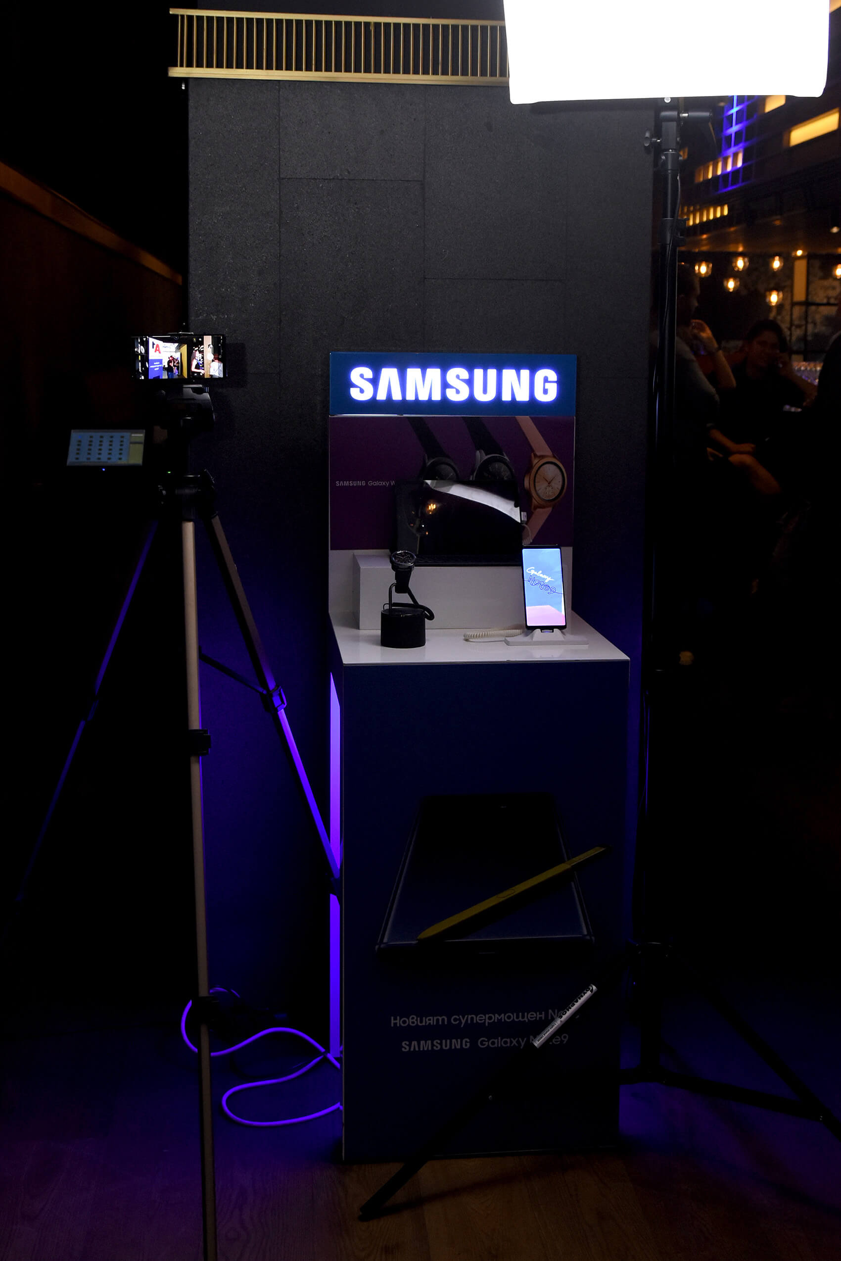 2018_09_18_note9_a1event6