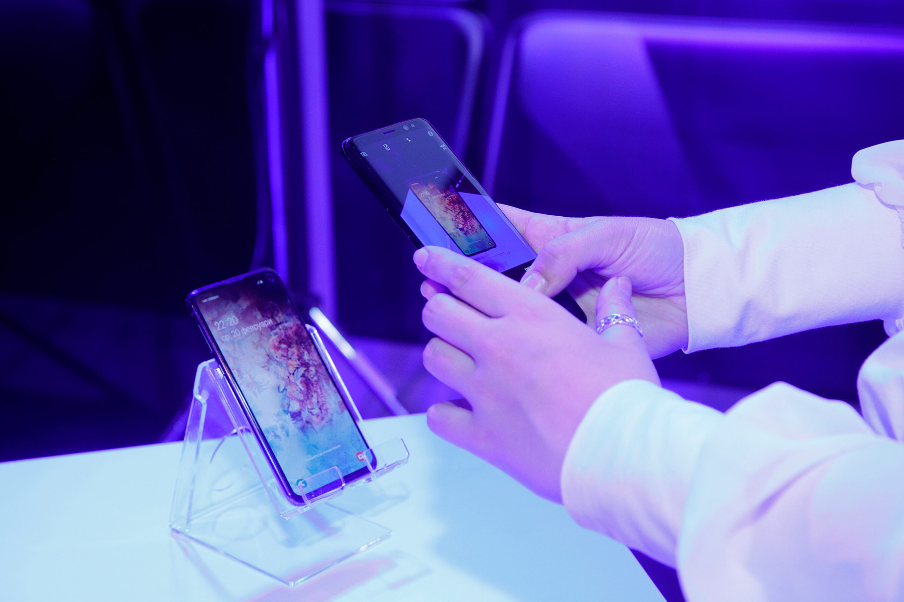 2019_02_samsunggalaxys10launch9