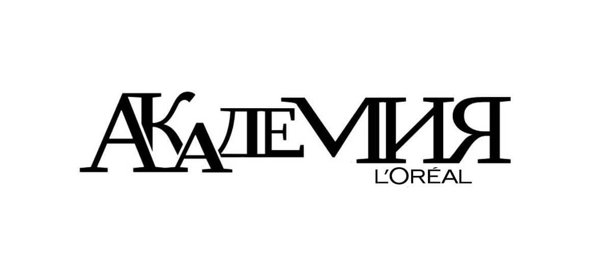 ak_loreal_p